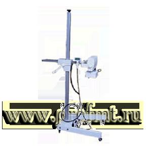 Аппарат рентгеновский 10Л6-011