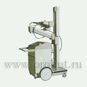 Аппарат рентгеновский 12П6
