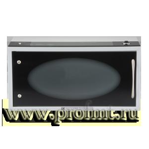 Камера бактерицидная СН211-115 Армед