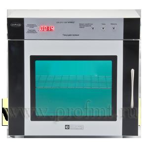 Камера бактерицидная СН211-130 Армед