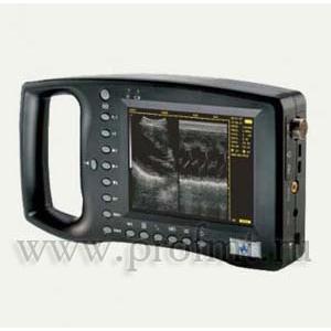 Портативный УЗИ сканер  AcuVista RS880b