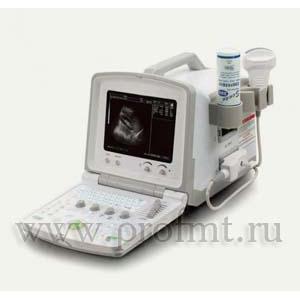 Цифровой УЗИ сканер  AсuVista VT880f (ветеринарный)