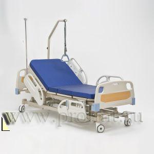 Медицинская электрическая кровать Armed FS3238WGZF4