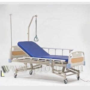 Медицинская электрическая кровать Armed FS3238W