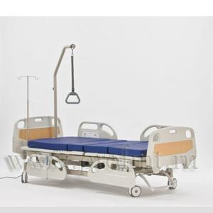 Медицинская электрическая кровать Armed FS3239WZF4