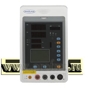Прикроватный монитор Armed PC-900A