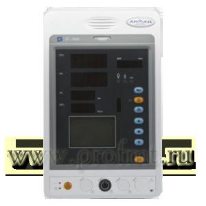 Прикроватный монитор Armed PC-900SN