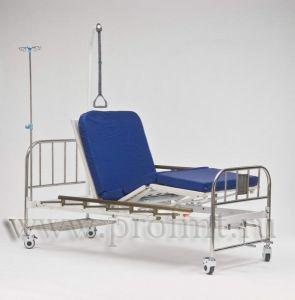 Функциональная механическая кровать Armed RS104-B