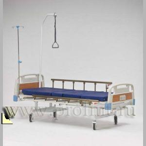 Функциональная механическая кровать Armed RS105-B