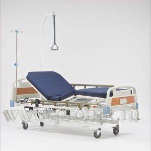 Медицинская электрическая кровать Armed RS201