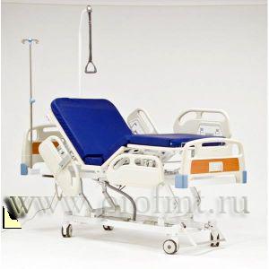 Медицинская электрическая кровать Armed RS300