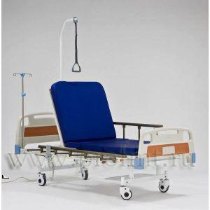 Функциональная электрическая кровать Armed RS301