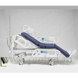Функциональная электрическая кровать Armed RS800
