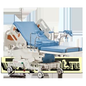 Кресло-кровать для родовспоможения Armed SC-А