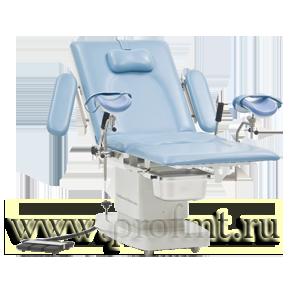 Кресло-кровать для родовспоможения Armed SC-II
