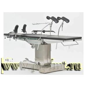 Операционный стол Armed ST-IV