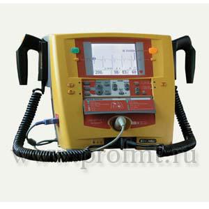 Дефибриллятор Cardio-Aid 200B