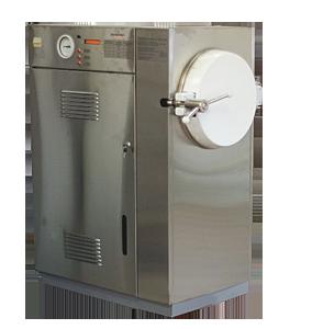 Стерилизатор паровой ГК-100 СЗМО