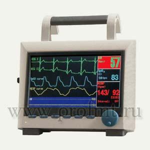 Монитор пациента InnoCare-S