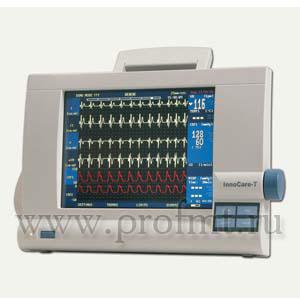 Монитор пациента InnoCare-T