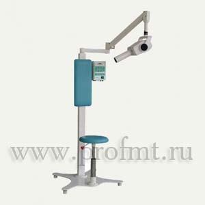 Установка рентгеновская стоматологическая JYF-10