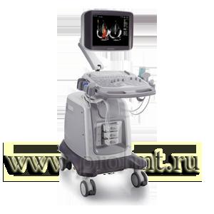 Цифровой диагностический сканер LANDWIND Mirror 2