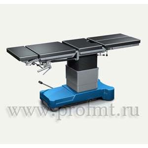 Стол операционный универсальный  ОУК-01 (ОК-ЭПСИЛОН)