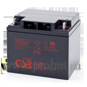 Аккумуляторные батареи для аппаратов ИВЛ