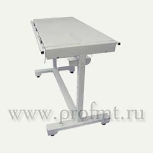 Стол ветеринарный операционный Айболит докторвет-2