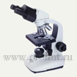 Микроскоп биологический Альтами БИО 9 Бинокулярный (Альтами 139)
