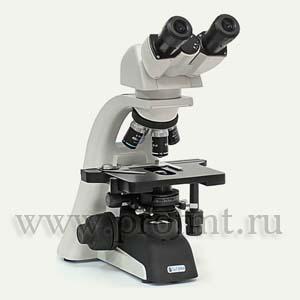 Микроскоп биологический Альтами БИО 2