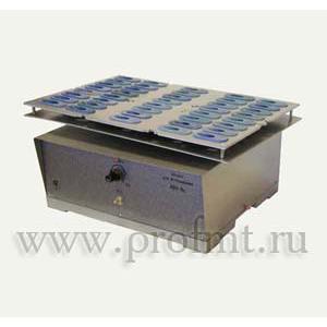 Встряхиватель лабораторный АВУ-6с