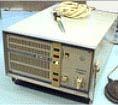 Аппарат электрохирургический высокочастотный  ЭХВЧ-02