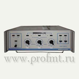 Аппарат электрохирургический (электронож) ЭХВЧ-500