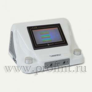 аппарат низкочастотной электротерапии Элэскулап-2-МедТеКо