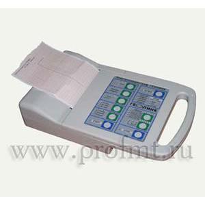Электрокардиограф ЭКЗТ-12-01 Геолинк
