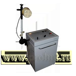 Аппарат коротковолновой терапии ИКВ-4