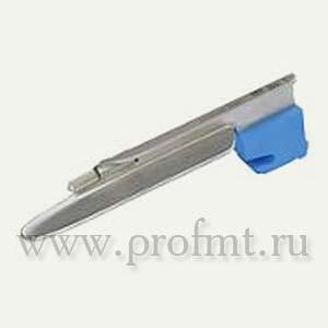 Для лампочных ларингоскопов KaWe Эконом-клинки тип Miller