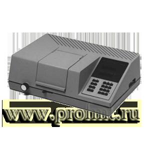 Фотометр КФК-3