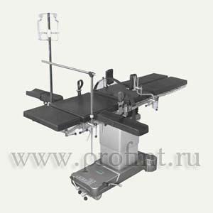 Комплект для общей хирургии КПП-01