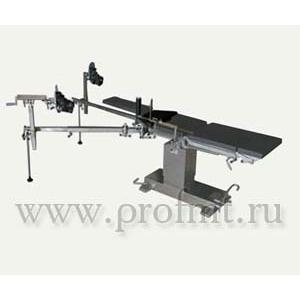 Комплект для орто-травмотологических операций на нижних конечностях  КПП-02