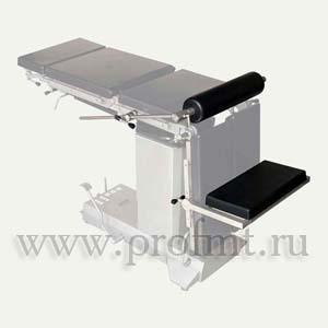 Комплект для проктологии КПП-13