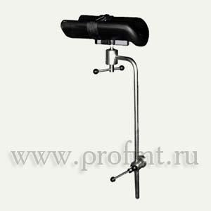 Комплект для операций с позиционированием ног по Гепелю КПП-18