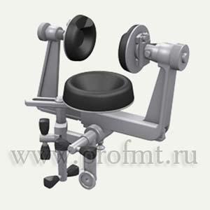 Комплект для нейрохирургии КПП-09