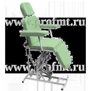 Кресло гинекологическое MedMebel №11