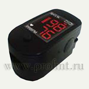 Напалечный пульсоксиметр MD300C1C