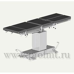 Стол операционный универсальный ОУ-01К (Медин-Альфа)