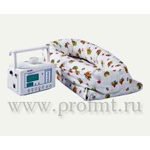 Матрац электрический медицинский МЭМ-01