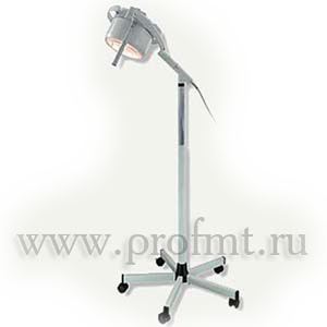 Светильник гинекологический  MASTERLIGHT 30
