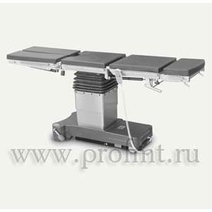 Стол операционный универсальный  ОУК-02 (Медин-Бета)